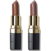 Lipsticks - Cosmetics -