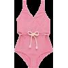 Lisa Marie Fernandez Swimsuit - Uncategorized -