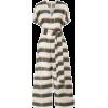 Lisa Marie Fernandez jumpsuit - Fatos -