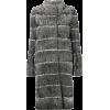 Liska coat - Kurtka -