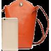 Little Phone Bag Casual - Hand bag -