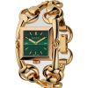 Gucci Sat - Watches -