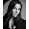 Liv Tyler - モデル -