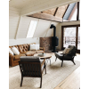 Living room - Namještaj -