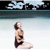 Liz Benn by John Rawlings - Uncategorized -