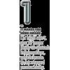 Lkj1 - Textos -