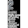 Lkj2 - Textos -