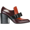 Loafer - MARNI - Loafers -