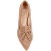 Loafer - SOLE SOCIETY - Chinelas -