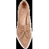 Loafer - SOLE SOCIETY - Klapki -