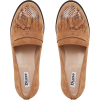 Loafer - Loafers -