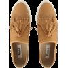 Loafer - Mocasines -