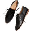 Loafers - Loafers -