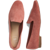Loafers - Moccasins -