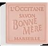 L'occitane - Kozmetika -