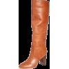 Loeffler Randall Goldy Tall Boots - ブーツ - $695.00  ~ ¥78,221