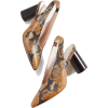 Loeffler Randall - Classic shoes & Pumps -