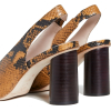 Loeffler Randall - Classic shoes & Pumps -