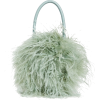 Loeffler Randall - Hand bag -