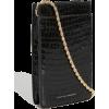 Loeffler Randall - Messenger bags -
