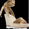 Loeffler Randall - Sandals -