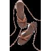 Loeffler Randall - Thongs -