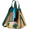 Loewe.Bolso - Messenger bags -