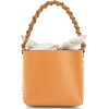 Loewe Bucket Square Honey - Torbice -