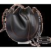 Loewe Horseshoe Bag - Torby posłaniec -