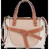 Loewe Tote Bag - Hand bag -