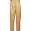 Loewe - Capri hlače - 790.00€  ~ 5.843,08kn