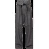 Loewe - Capri & Cropped - 890.00€  ~ $1,036.23