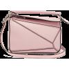 Loewe - ハンドバッグ -