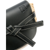 Loewe - Hand bag -