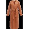 Loewe - Jaquetas e casacos - 3,600.00€