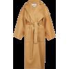 Loewe - Jacket - coats - 1,900.00€  ~ £1,681.27