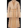 Loewe - Jacket - coats -