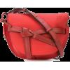 Loewe - Poštarske torbe -