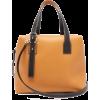 Loewe - Messenger bags -