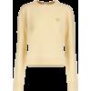 Loewe - Pullovers -