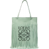 Loewe - Clutch bags -