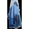 Loewe skirt - Uncategorized - $999.00  ~ 858.03€