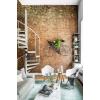 Loft decor - Background -