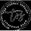 Logo TVS - Uncategorized -