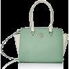 Lola Casademunt - Hand bag -