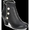 Lola Ramona boot - Boots -