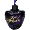Lolita Lempicka - 香水 -