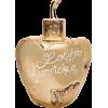 Lolita Lempicka - Perfumes -