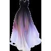 Lond dresses - Dresses -