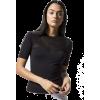 Long Sleeve Tops,VARLEY,fashio - People - $75.00